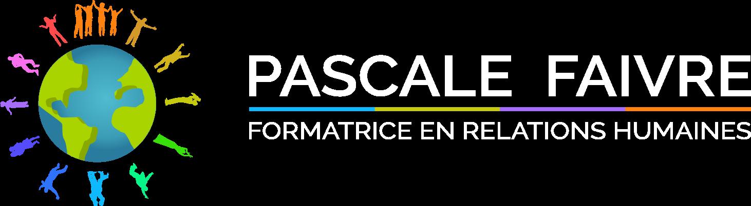 Pascale Faivre